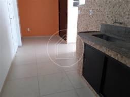 Apartamento à venda com 2 dormitórios em Maracanã, Rio de janeiro cod:864336