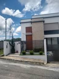 Casa à venda com 3 dormitórios em Colinas del rey, São joão del rei cod:724