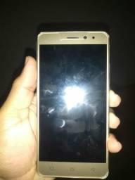 Viber k6 Lenovo, troca por outro celular!