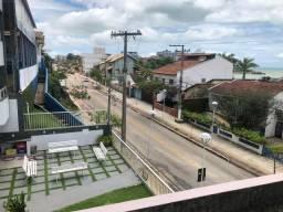 Casa em Iriri - Anchieta Es Av. principal