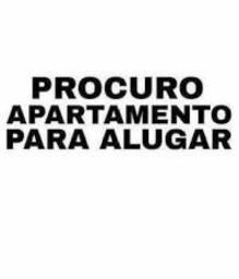 Condomínio Fechado,100% mobiliado, que esteja disponível a partir de março/2020.