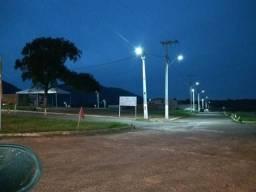 Lotes em Pacatuba. Portal dos Ventos
