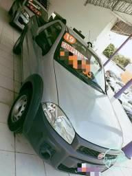 Fiat strada cabine simples 2019 completa - 2019