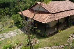 Título do anúncio: Casa em Glaura