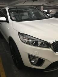 KIA SORENTO 2016 3.3 V6 7Lug Gasolina - 2016