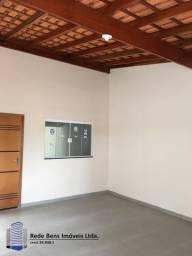 Casa Para Venda Bairro Umuarama Ref. 1497