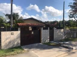 Casa em Gravatá à venda na perimetral próximo ao centro