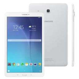 """Tablet samsung Tab E, 8gb, 9.6"""""""