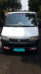 Ducato 2.8JTD Turbo