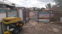 TERRENO EM INVASÃO NO ALTO BOQUEIRAO