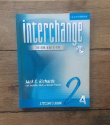 Interchange 2A (Third Edition)
