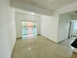 Apartamento 3/4 quartos Santo Antônio