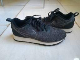 Tênis Nike N° 36