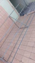 Suporte de telhado