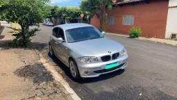 BMW 120i 2007