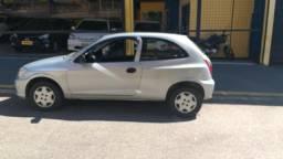 GM-Chevrolet/Celta LS 2012