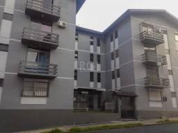 Apartamento à venda com 2 dormitórios em Ouro branco, Novo hamburgo cod:LI50878659