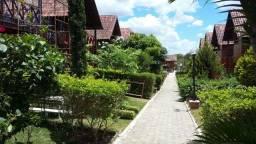 Casa de condomínio em Gravatá/PE,p Locação anual/ Ref:2834
