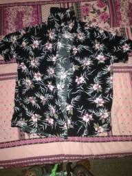 Camisa de marca $30