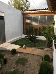 Casa a venda em Barreirinhas-ma