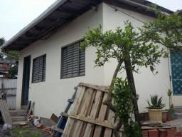 Vendo casa Centro Gravatai