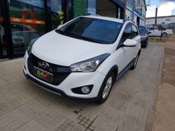 Hyundai HB20X Premium 1.6 automático 2015