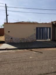 Casa Ribeirão Verde