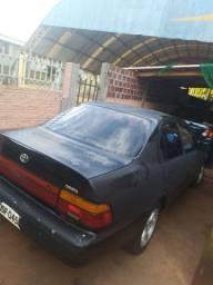 Corolla 93