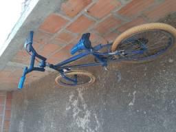BMX pro x