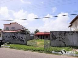Prédio à venda, 86 m² por R$ 180.000,00 - Maçarico - Salinópolis/PA