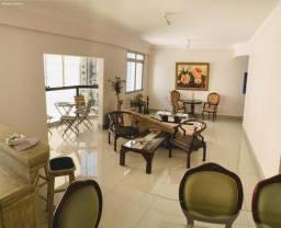 Apartamento para Venda em Goiânia, Setor Bueno, 3 dormitórios, 3 suítes, 2 vagas