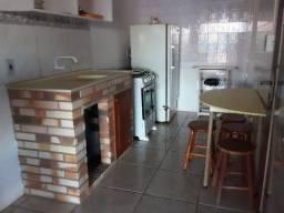 AP mobiliados com um ou dois quartos em Oasis sul , Tramandaí RS