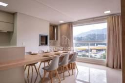 Apartamento com 2 dormitórios à venda, 115 m² por R$ 655.000,00 - Baependi - Jaraguá do Su