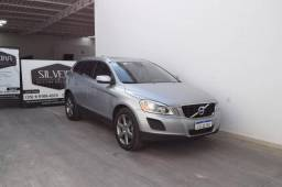 XC60 2011/2012 3.0 T6 TOP AWD TURBO GASOLINA 4P AUTOMÁTICO