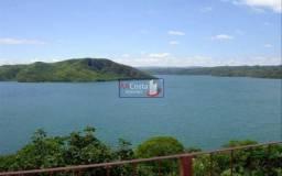 Chácara à venda com 5 dormitórios em Zona rural, Pedregulho cod:5090