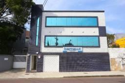 Escritório para alugar em Sao francisco, Curitiba cod:01172.020