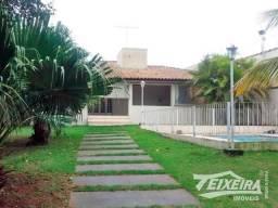 Chácara à venda com 03 dormitórios em Parque santa hilda, Franca cod:6391