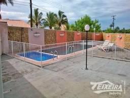 Chácara à venda com 03 dormitórios em Zona rural, Franca cod:7552