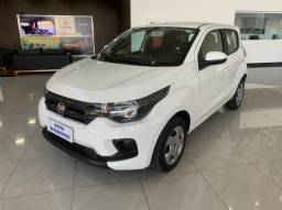 Fiat Mobi 1.0 EVO FLEX LIKE. MANUAL 4P