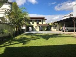 Terreno à venda, 930 m² por R$ 1.280.000,00 - Vila Lalau - Jaraguá do Sul/SC