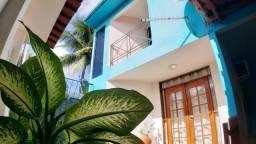 Vendo CASA com Piscina 216 m² 3 Quartos 1 Suíte 1 Lavabo 3 WCs DCE 2 Vagas PONTA DA TERRA
