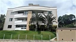 Apartamento à venda com 3 dormitórios em Velha central, Blumenau cod:6881-V