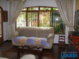 Casa à venda com 3 dormitórios em Butantã, São paulo cod:455653