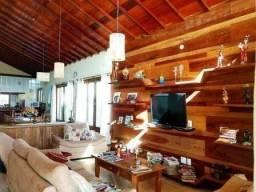 Casa com 3 suítes à venda, 172 m² por R$ 1.200.000 - Manguinhos - Armação dos Búzios/RJ