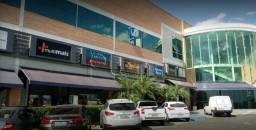 Loja comercial à venda em Loteamento residencial vila bella, Campinas cod:SA010516