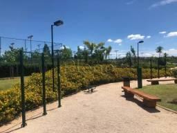 Terreno à venda em Loteamento residencial entreverdes, Campinas cod:TE024095