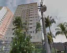 Apartamento à venda com 2 dormitórios em Bosque, Campinas cod:AP002925