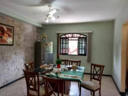 Loja e Casa com 3 quartos à venda, 390 m² por R$ 550.000 - Monjolo - São Gonçalo/RJ