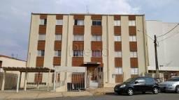 Apartamento à venda com 2 dormitórios em Vila proost de souza, Campinas cod:AP016437