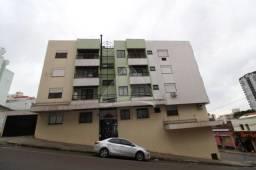 Apartamento para alugar com 2 dormitórios em Centro, Passo fundo cod:15733